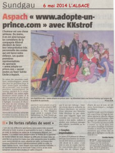 2014-05-06 Alsace