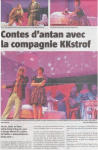 2014-05-10 L Alsace