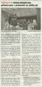 2014-28-05 jrnal Alsace