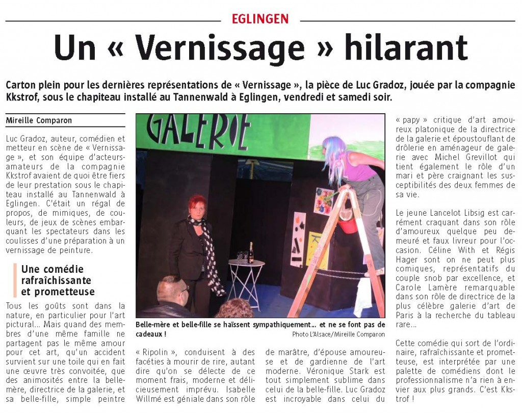 Article ALSACE_2016-05-16