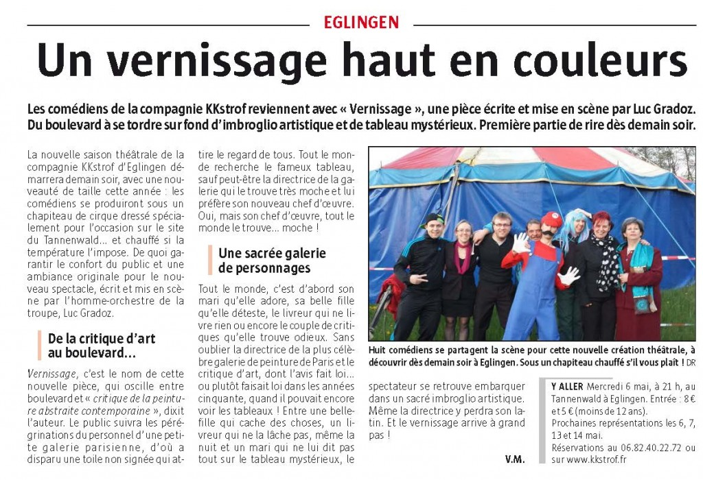 Article ALSACE_20160503